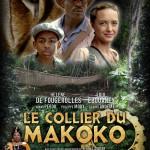 Le Collier de Makoko - Film - https://maziki.fr